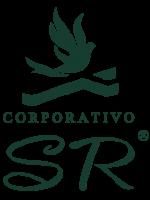 logo-01-1.png